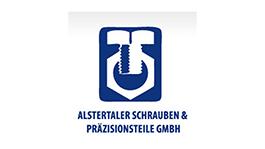 Alstertaler Schrauben & Präzisionsteile GmbH