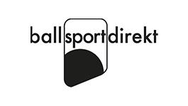 Ballsport Direkt