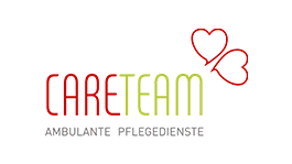 care-team-logo