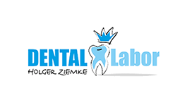 dental-labor-logo