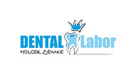 dental-labor-logo