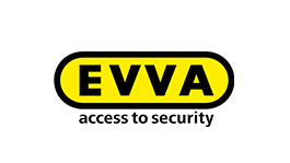 EVVA - access to security