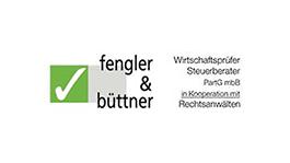 fengler-buettner-logo