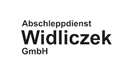 widliczek-logo