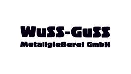 wuss-guss-logo