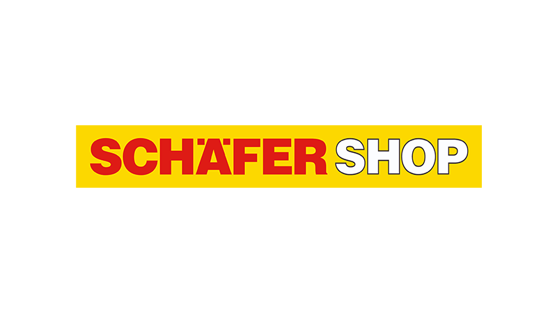 schaefer_logo