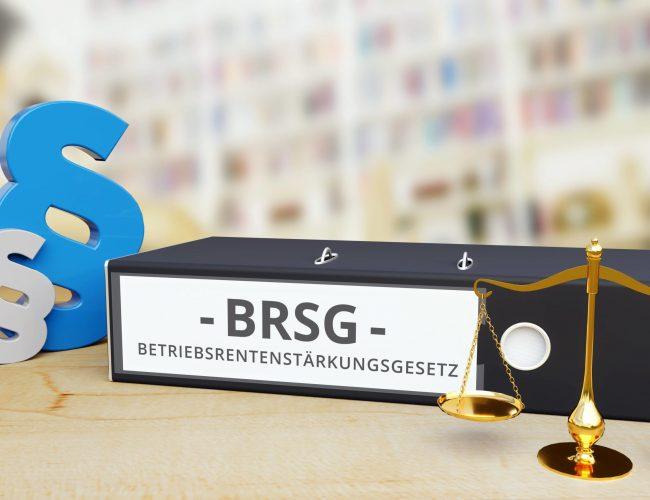arbeitsrechtliche-haftung-brsg-problematik-2020