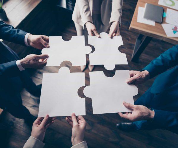 employer-branding-erleichtert-mitarbeitersuche