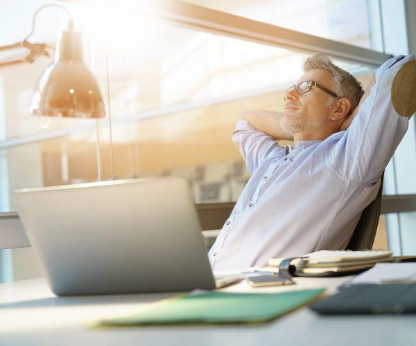 entspannter-chef-weil-verwaltung-haftung-reduziert