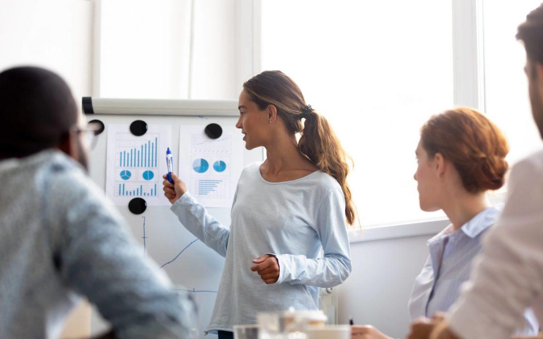 meeting-steigerung-arbeitsproduktivitaet-dank-motivierter-mitarbeiter