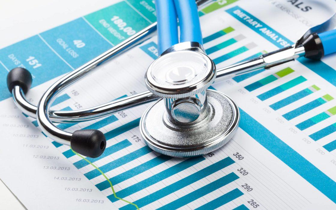 symbolbild-stethoskop-mitarbeitergesundheit